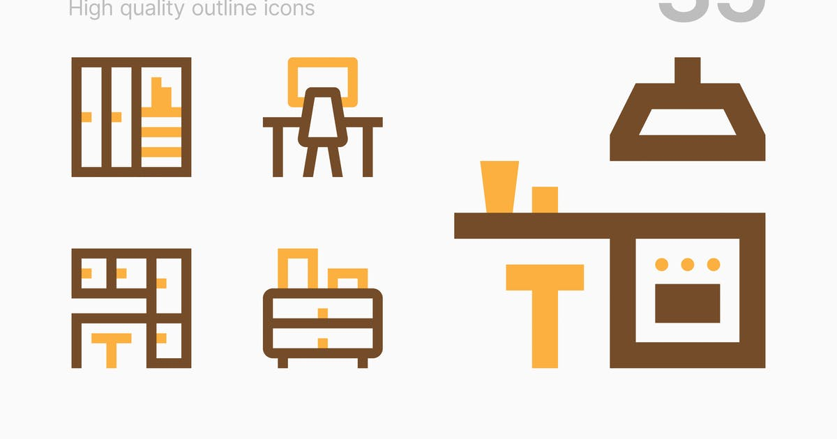 Download Furniture by polshindanil