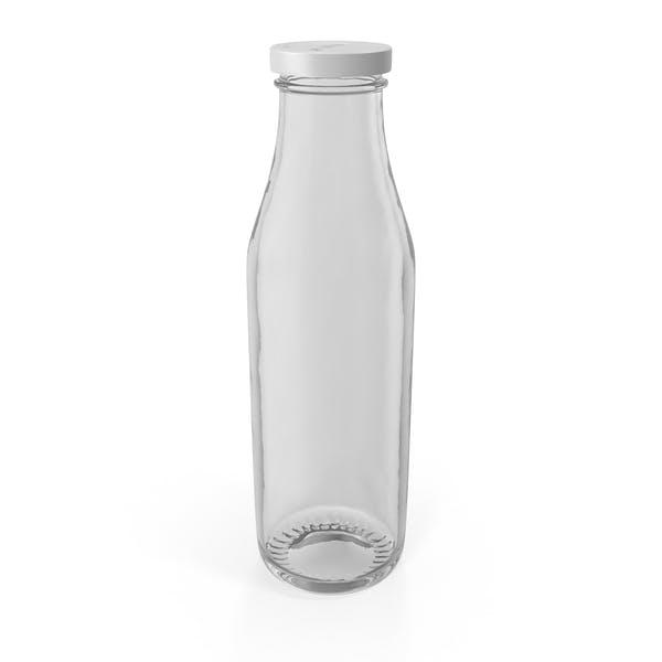 Thumbnail for Half Gallon Bottle