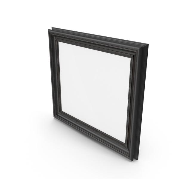 Thumbnail for Классическая рамка для картин