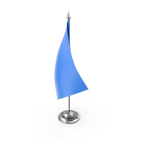 Флаг таблицы
