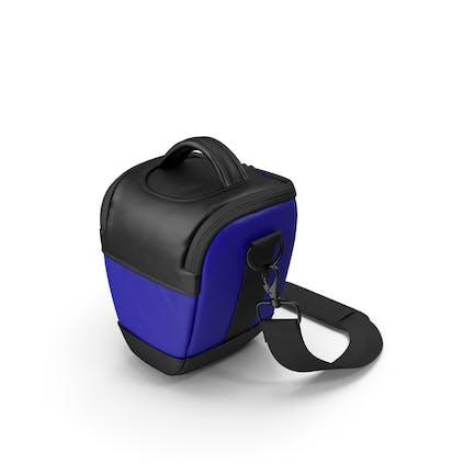 Camera Bag Generic