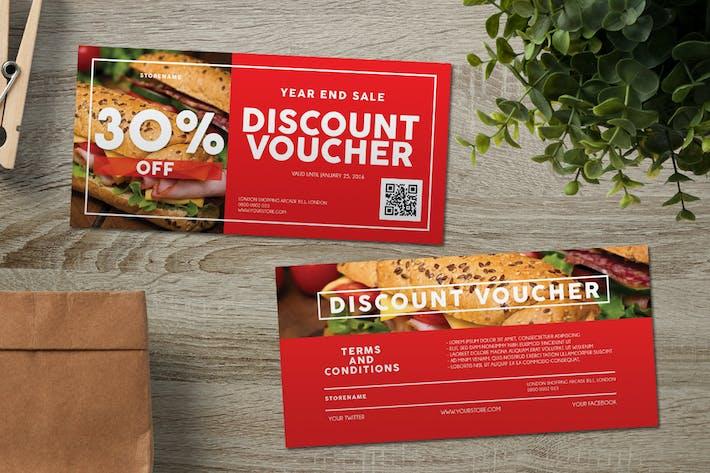 Thumbnail for Voucher Card