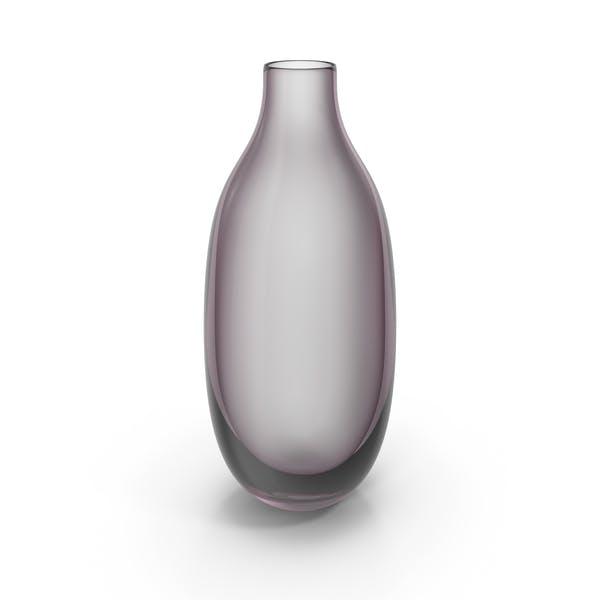 Thumbnail for Glass Vase