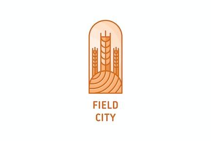 Field City
