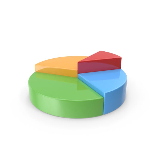 Thumbnail for Pie Chart