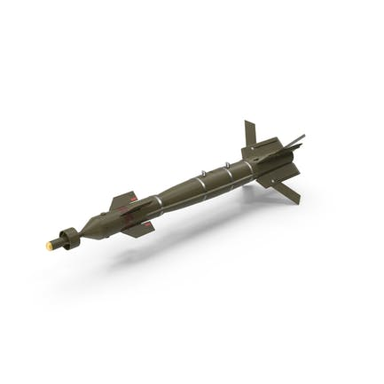 Авиационная бомба GBU-10 PAVEWAY
