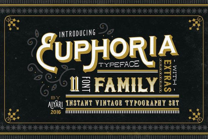 Download 48 Victorian Fonts Envato Elements