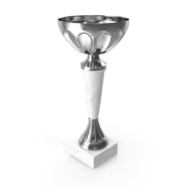 Приз Спортивный Кубок