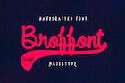 Broffont