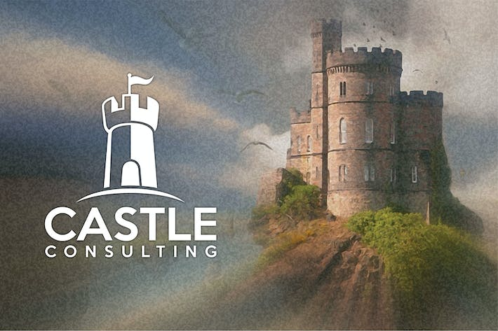 Thumbnail for CASTLE