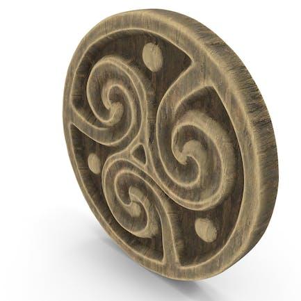 Símbolo vikingo