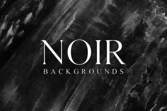 Thumbnail for Noir Backgrounds