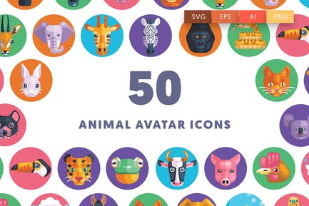 50 Tier-Avatar-SIcons