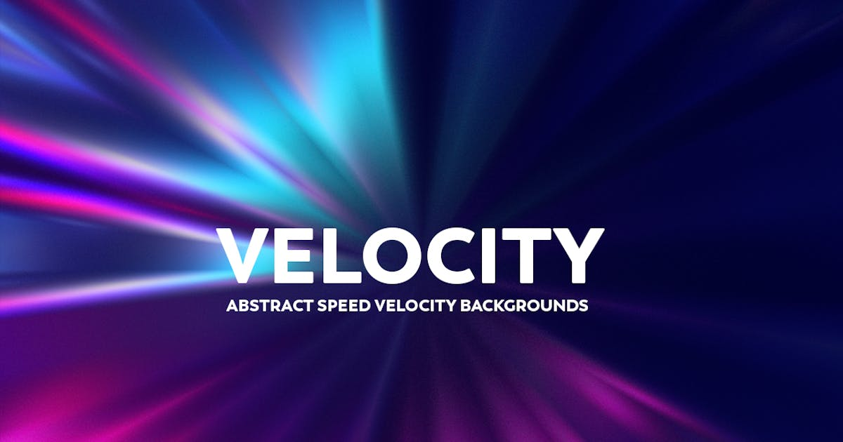Download Abstract Speed Velocity Backgrounds by mamounalbibi