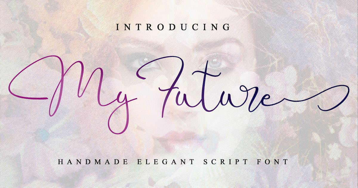 Download My Future by aldedesign