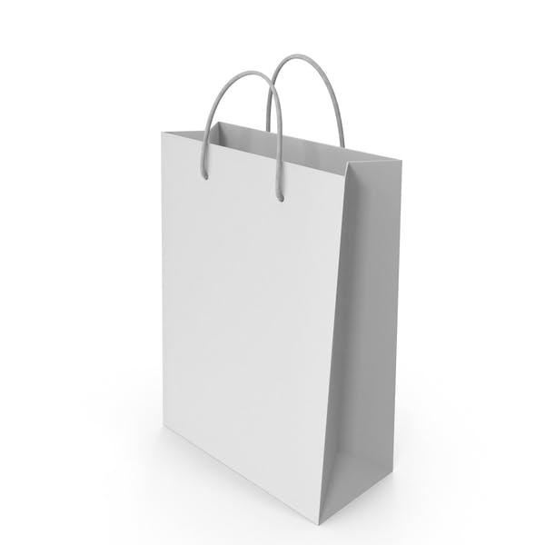 Thumbnail for Gift Bag
