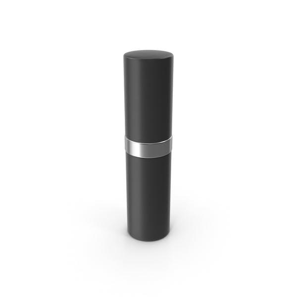 Thumbnail for Lipstick
