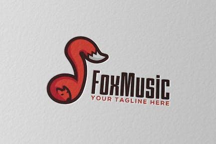 Fox Music