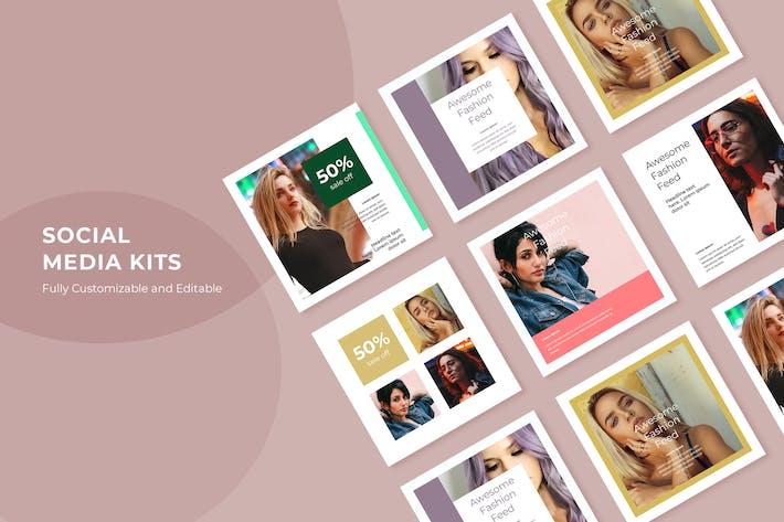 Thumbnail for SRTP - Social Media Kit.83