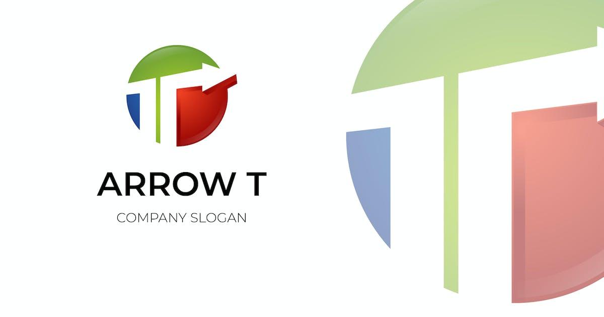 Download Arrow T by adamfathony