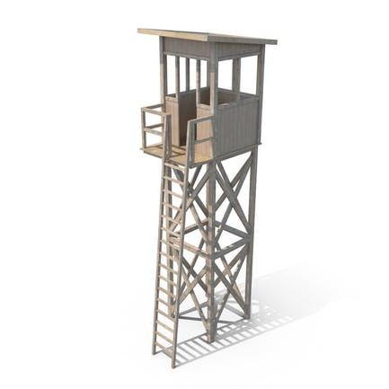 Torre de la Guardia