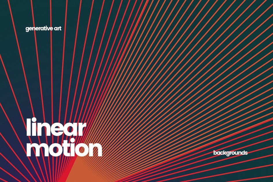 Download Linear Motion Backgrounds by themefire