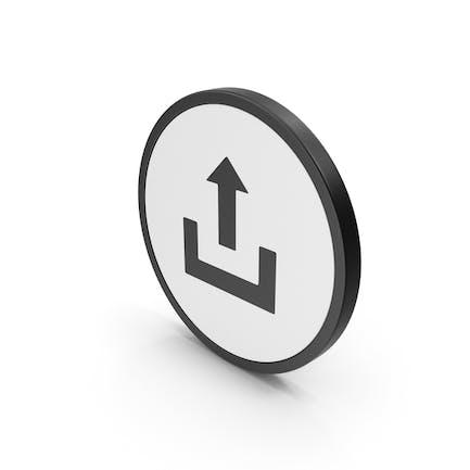 Icon Upload