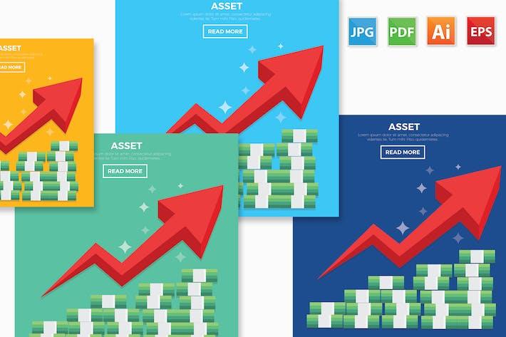 Thumbnail for Asset Design