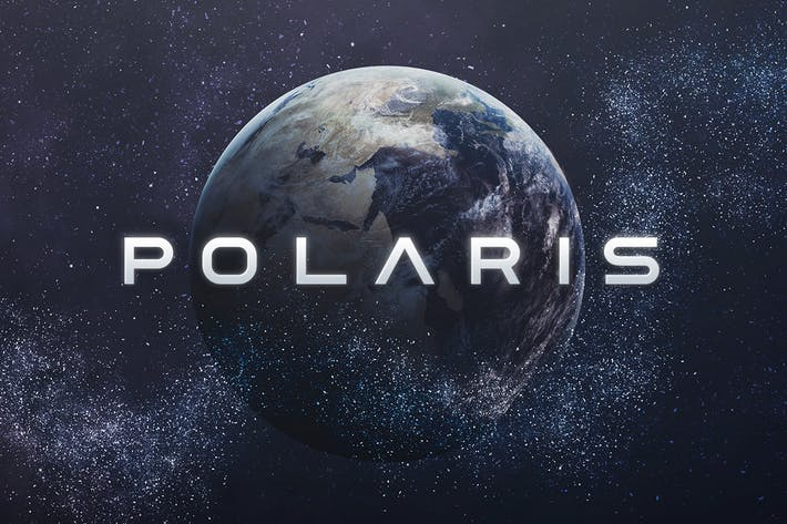 Thumbnail for Polaris