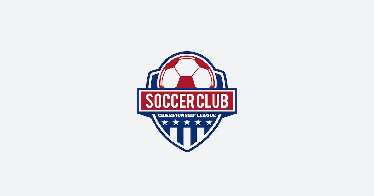 Download SOCCER CLUB 2 by shazidesigns
