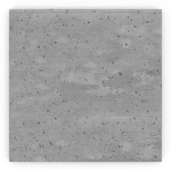 Thumbnail for Concrete Background