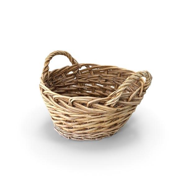 Thumbnail for Basket