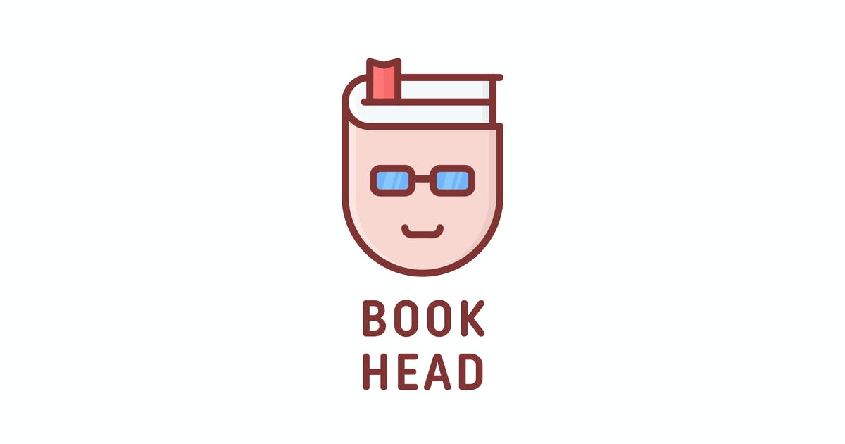 Download Book Head by lastspark