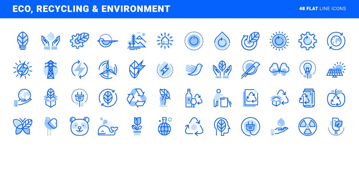 Download Environment, Green technology and Recycling by PureSolution