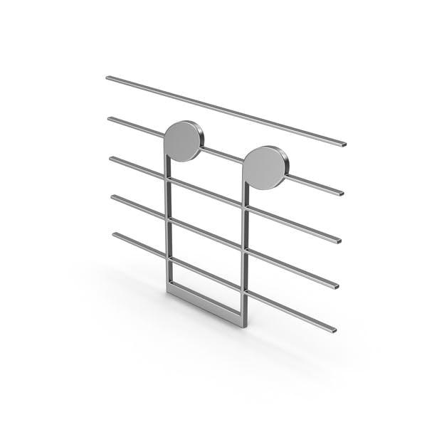 Musiknotizen