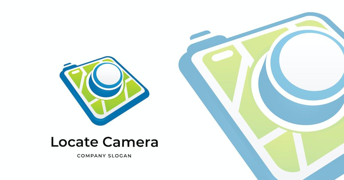 Download Locate Camera by adamfathony
