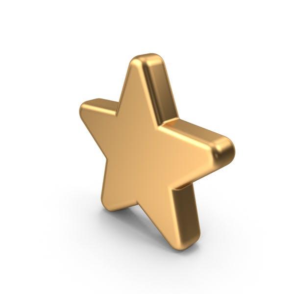 Thumbnail for Golden Star