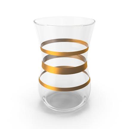 Türkisches Glas