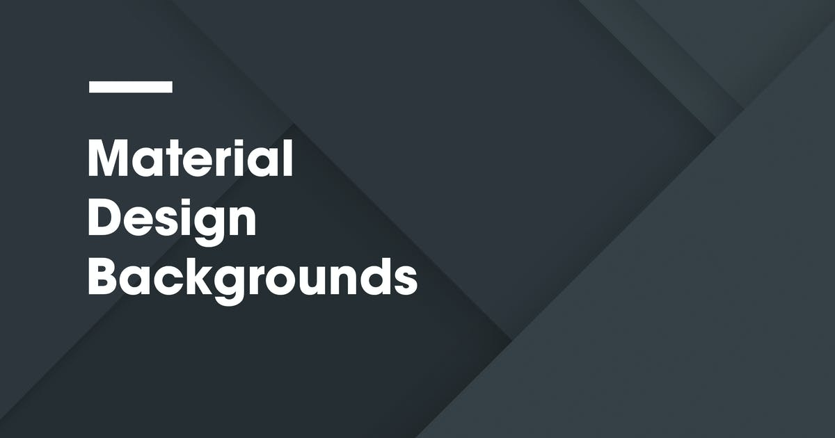 Download Material Design Backgrounds by devotchkah