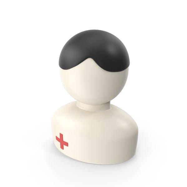 Avatar Médico