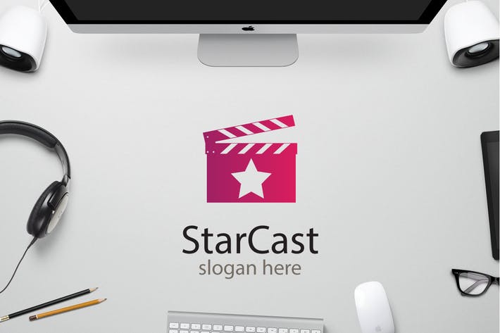 Thumbnail for Star Casting