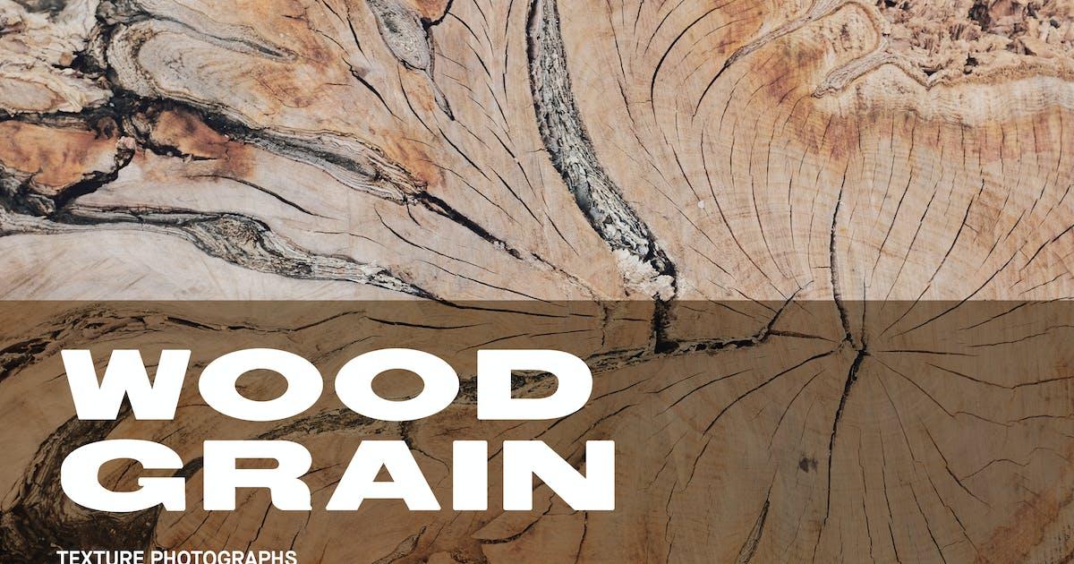 Download Wood Grain Texture Pack by hughadams