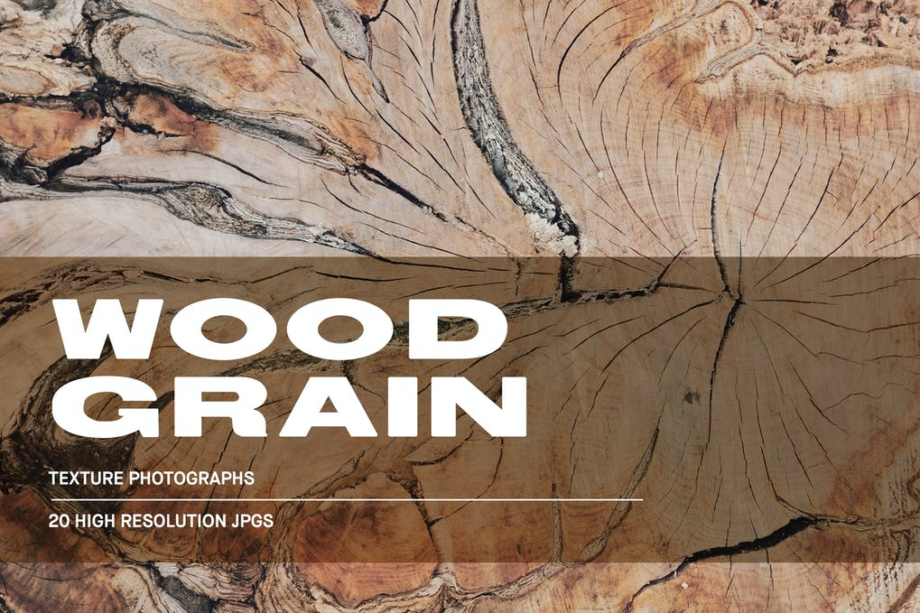 30 free high resolution wood textures