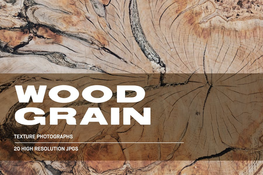 Wood-Grain-Texture-Pack