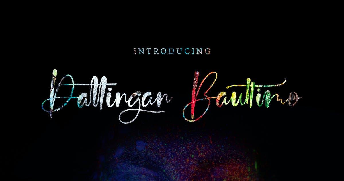 Download Dattingan Bauttimo by MissinkLabStudio