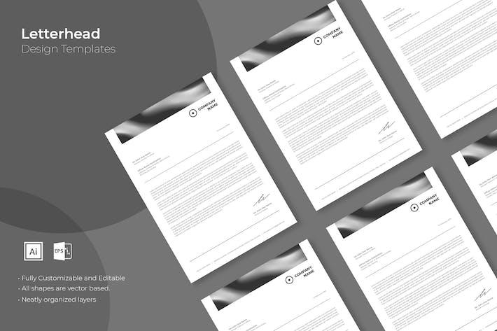 Thumbnail for SRTP- Letterhead Design.48