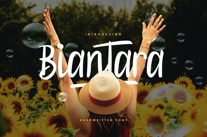 Cover Image For Biantara