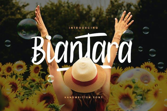 Thumbnail for Biantara