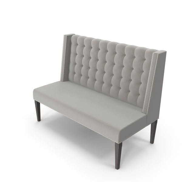 Sofa Nicola
