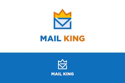 Mail King